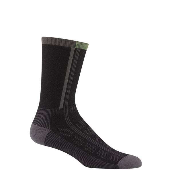 Men's Rebel Fusion Crew Sock