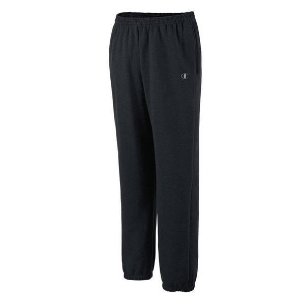 Men's Eco Fleece Sweatpants