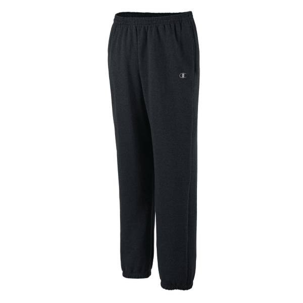 b41706b454ee Champion Men s Eco Fleece Sweatpants