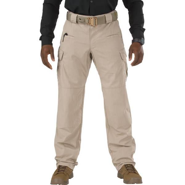 Men's  Flex - Tac Stryke Tactical Pants