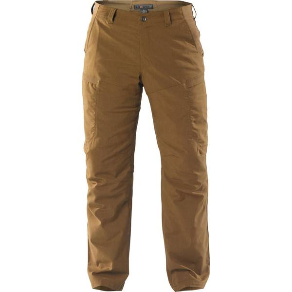 Men's Battle  Apex Pant Tactical Pants