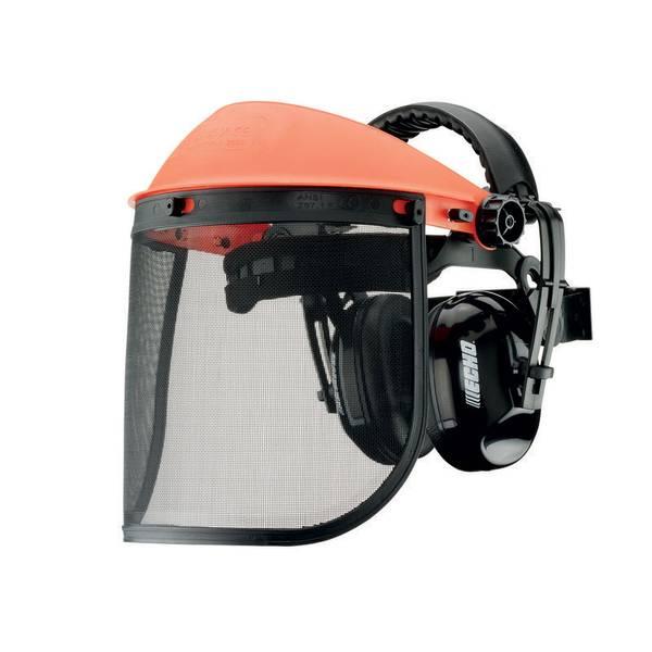 Brushcutter System