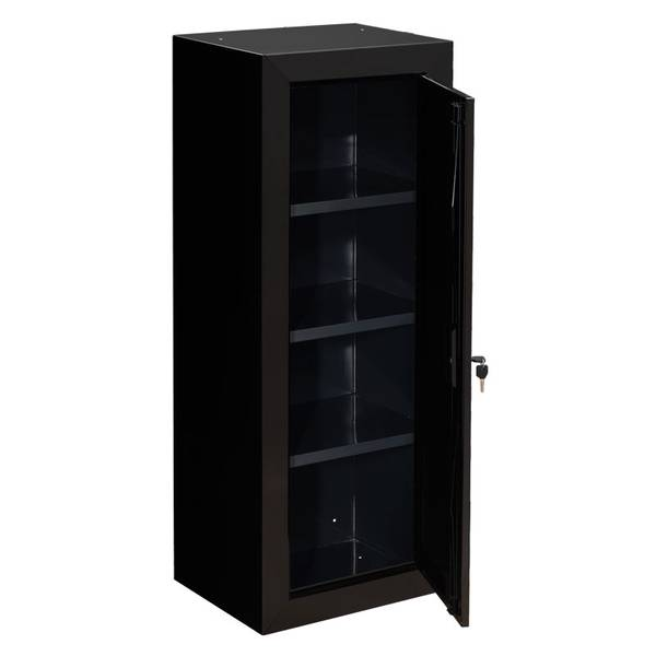 Stack - On Firepower Ammo Security Cabinet