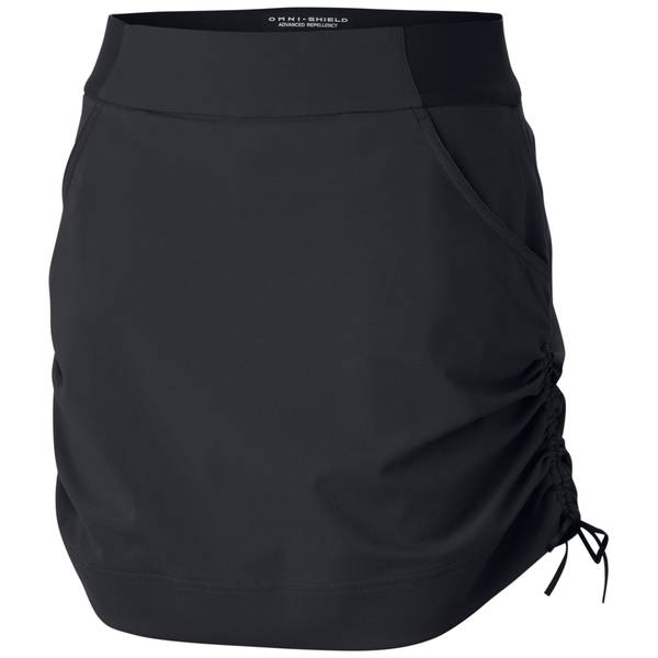 Misses  Anytime Outdoor Casual Skort