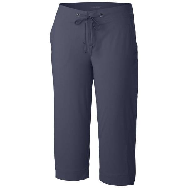 Women's Anytime Outdoor Capri Pants