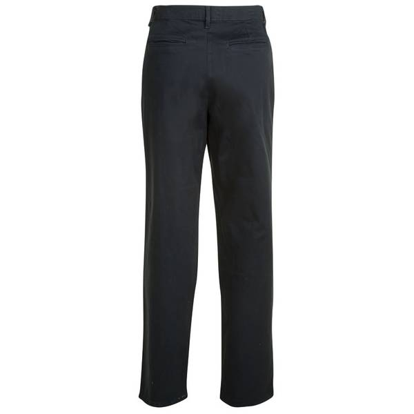 Misses Imperial Blue Relax All Day Pants