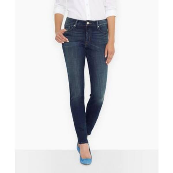 Misses  Skinny Jeans