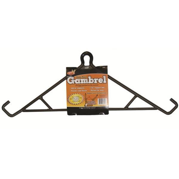 Game Hoist Gambrel