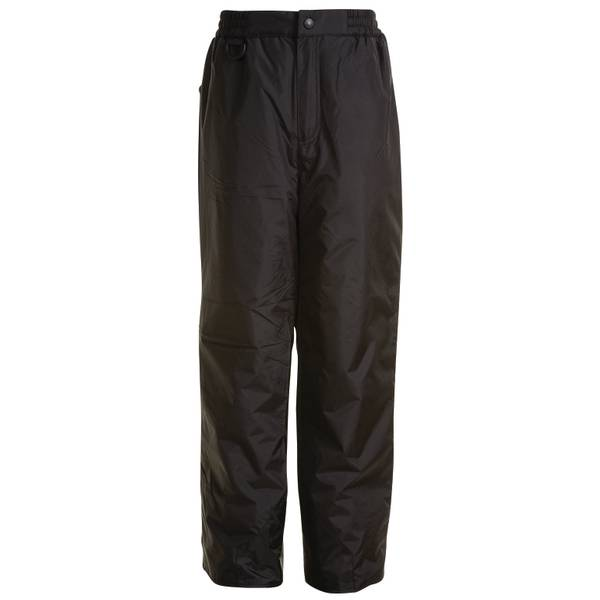 Youth Ridge Snow Pants