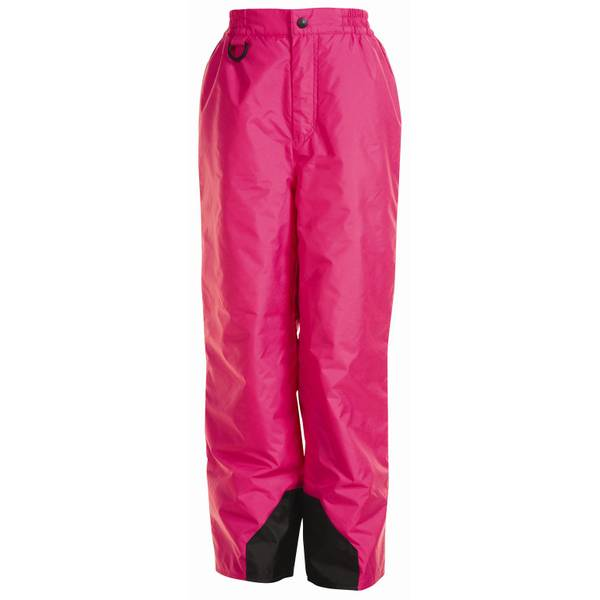 Little Girls' Ridge Snow Pants