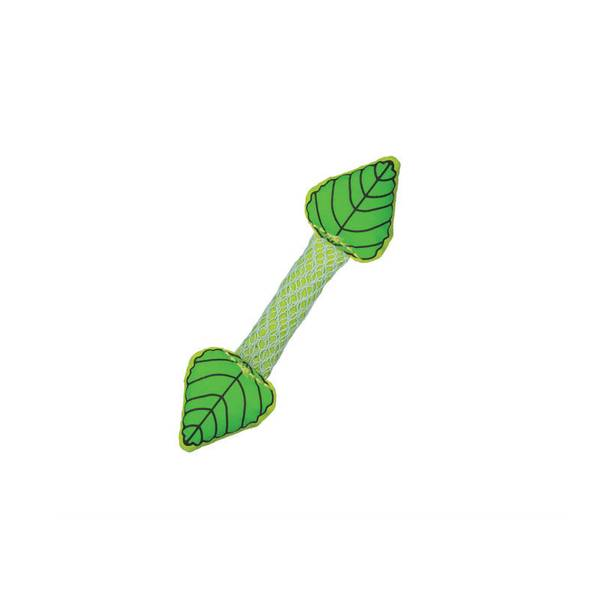 Fresh Breath Mint Stick Cat Toy