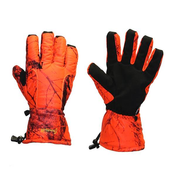 Gamehide Men's Glove