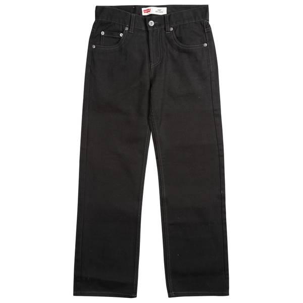 Boys' 550 Jean