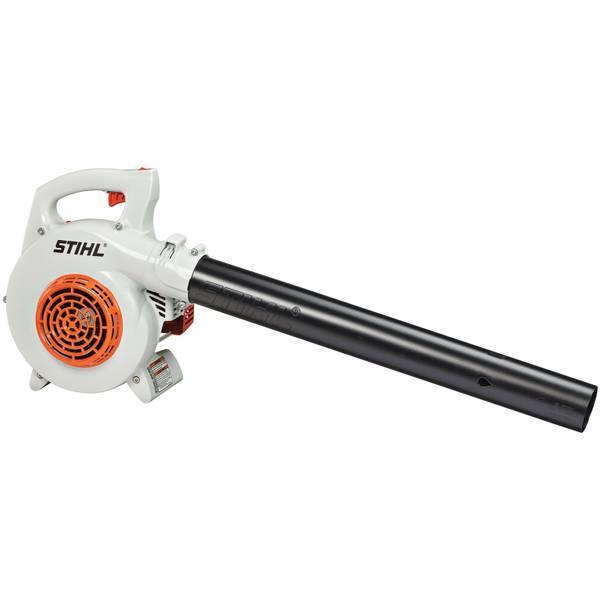 BG-50 27.2cc Blower