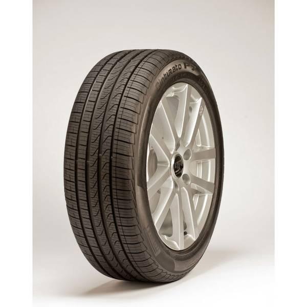 Cinturato P7 All Season Performance Radial Tire