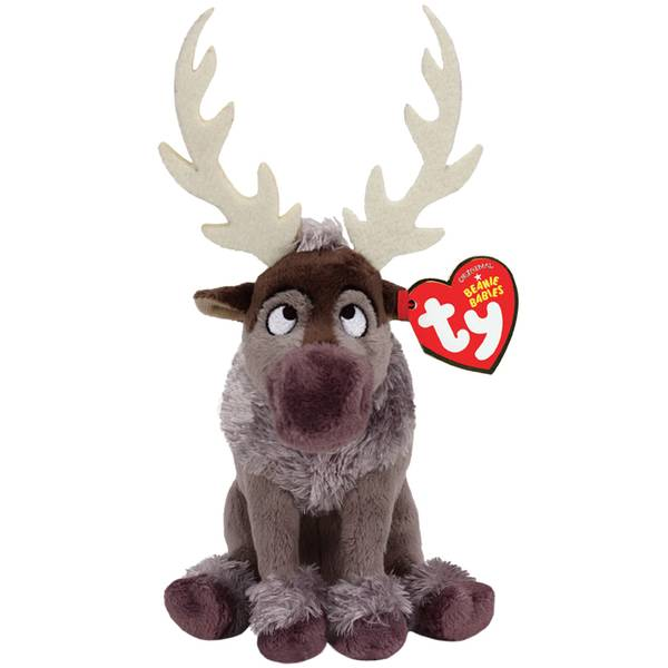 Disney Frozen Sven-Reindeer