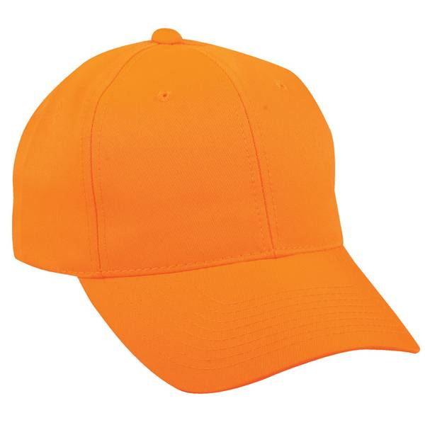 Outdoor Cap Men's Structured Cap