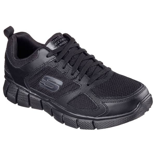 Men's Equalizer 2.0 On-Track Shoe