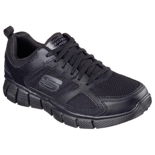 Men's Equalizer 2.0 On-Track Shoe