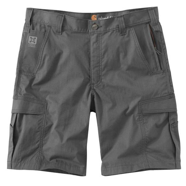 Men's Force Extremes Cargo Shorts