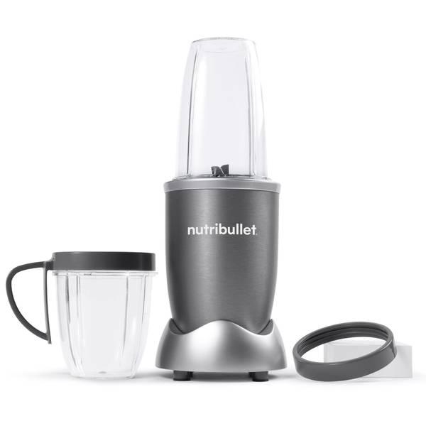 Image result for nutribullet blender