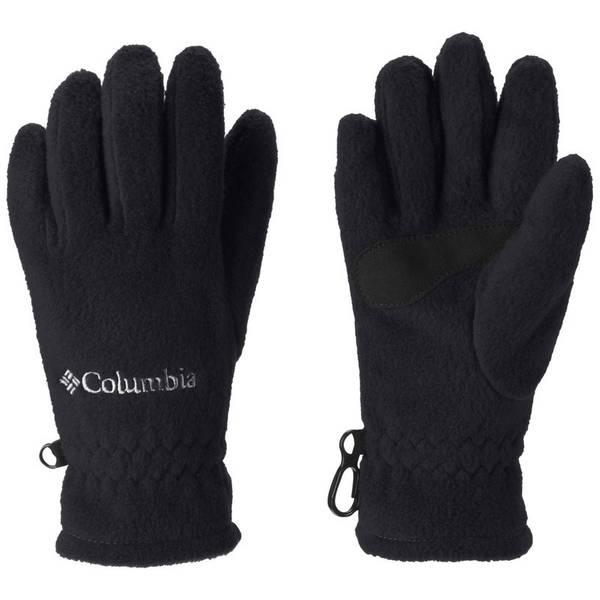 Boys'  Fast Trek Gloves
