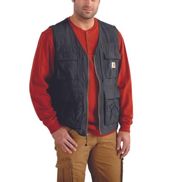 Men's  Briscoe Vest