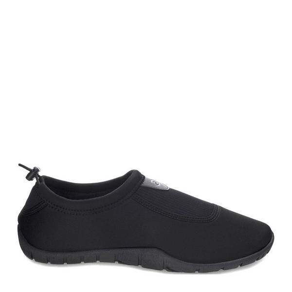 Men's  Hilo Aqua Socks