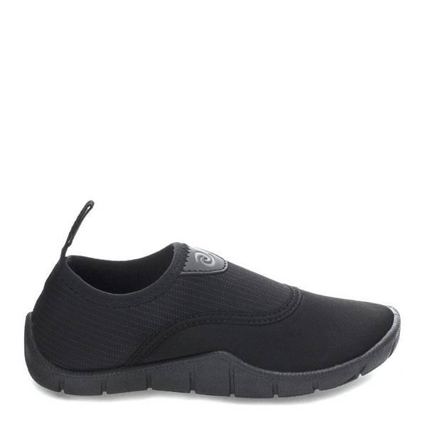 Boys' Hilo Aqua Sock Sandal