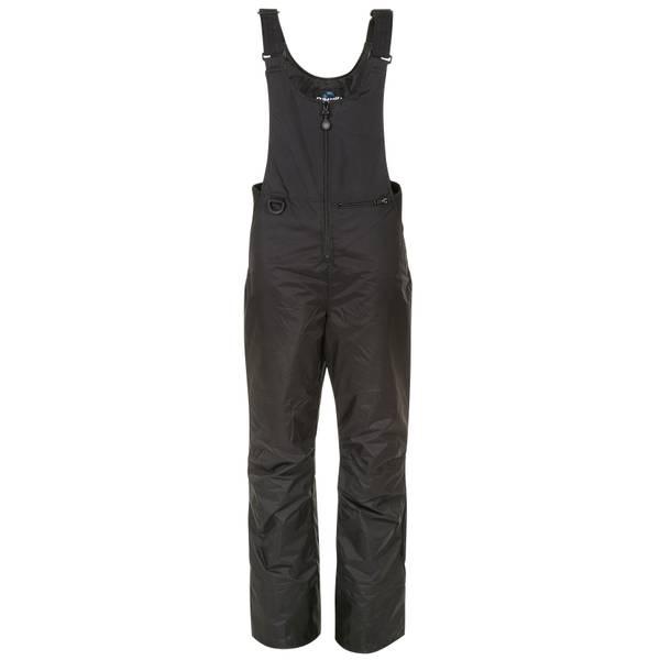 Arctix Plus Size Snow Pants - Black - 1800X - AlpineCurves.com