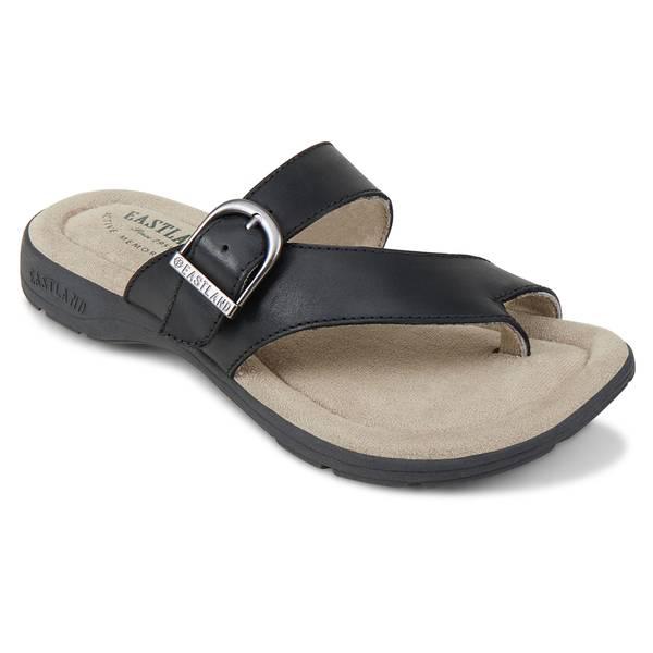 Women's Tahiti II Adjustable Thong Sandal