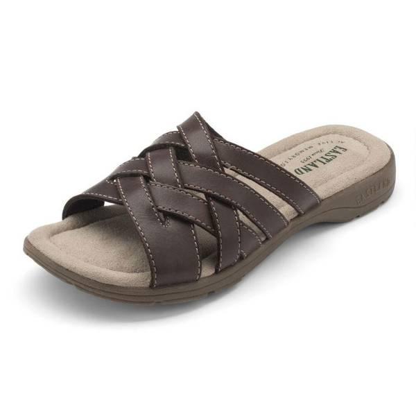Women's  Hazel Sandals