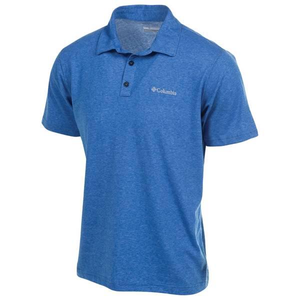 Men's Thistletown Park Polo II Shirt