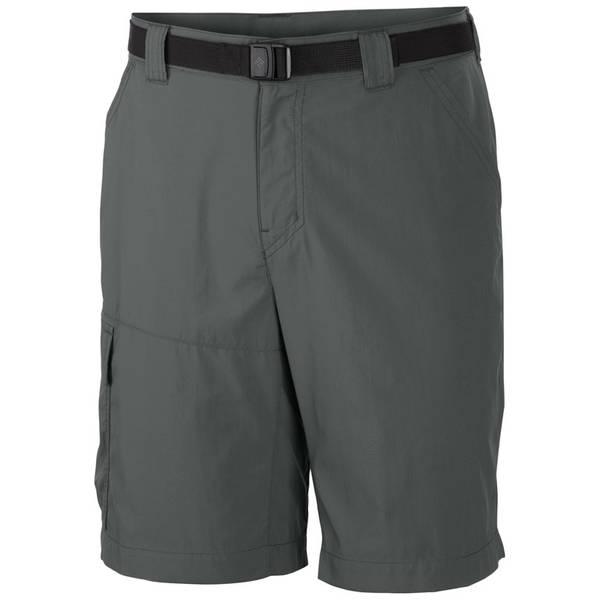 Men's Battle Ridge II Shorts