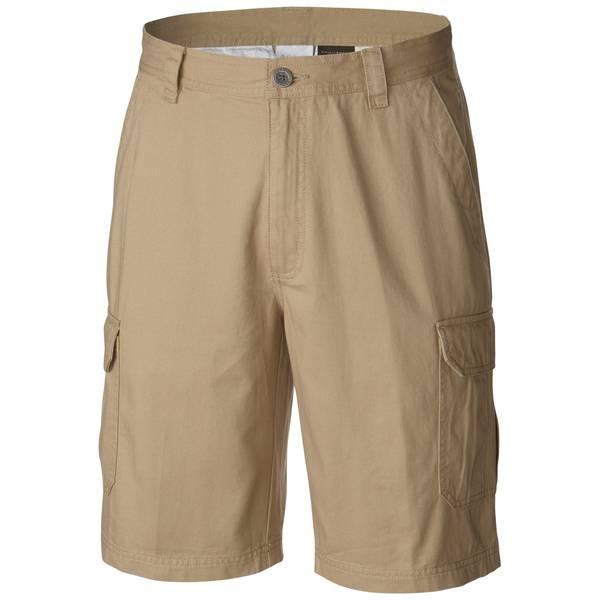 Men's Brownsmead II Shorts