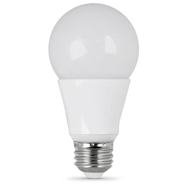 High-Powered 6 Watt Omni Directional Dimmable LED