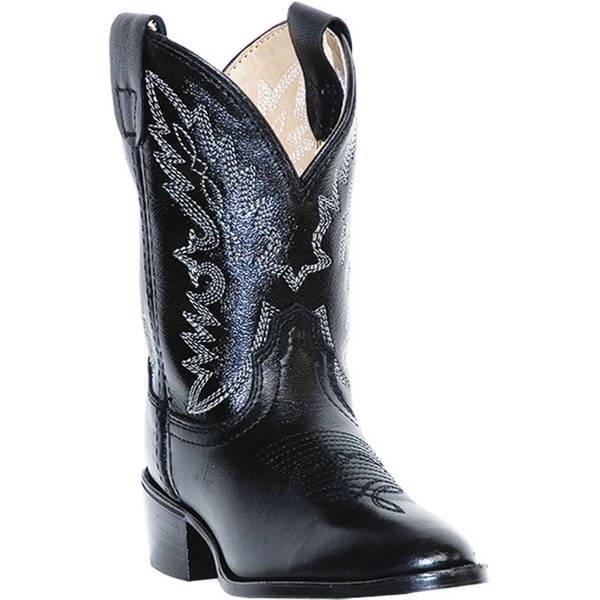 Boys'  Western Shane Boots