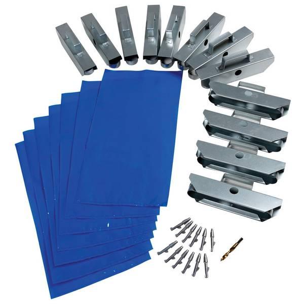 Beginners Sap Bag Holder Kit