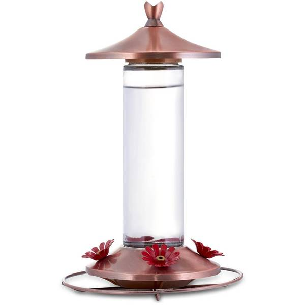 Perky-Pet Hummingbird Feeder (945331 710B) photo