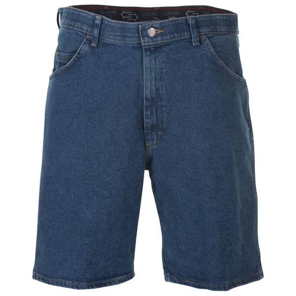 Men's  Comfort Flex 5 Pocket Shorts