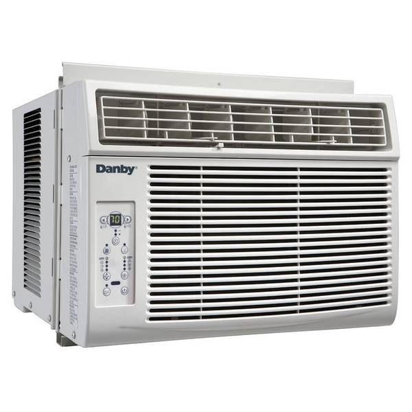 Danby Window Air Conditioner At Blain S Farm Amp Fleet