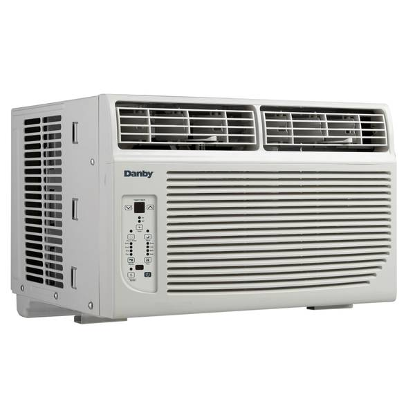 Danby 12 000 btu window air conditioner for 12000 btu window ac