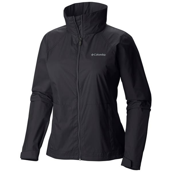 Misses  Switchback II Jacket