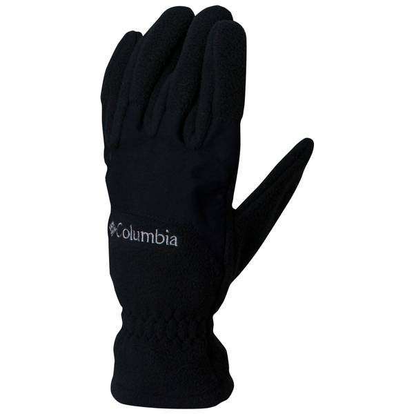 Misses  Thermal Coil Fleece Gloves