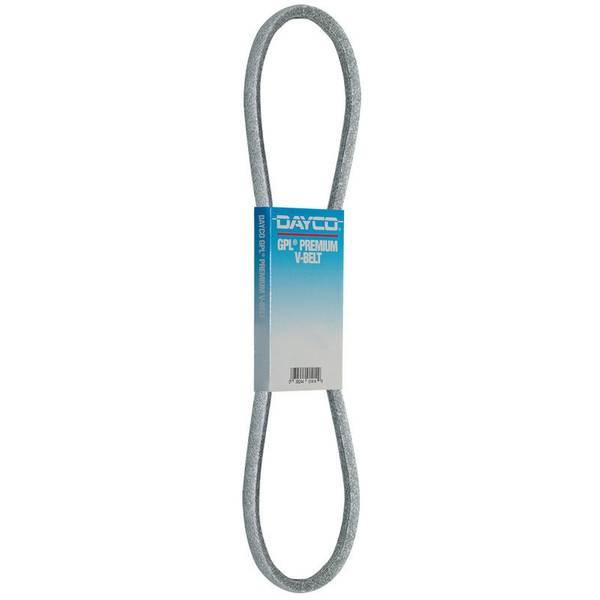 Premium Utility V-Belt