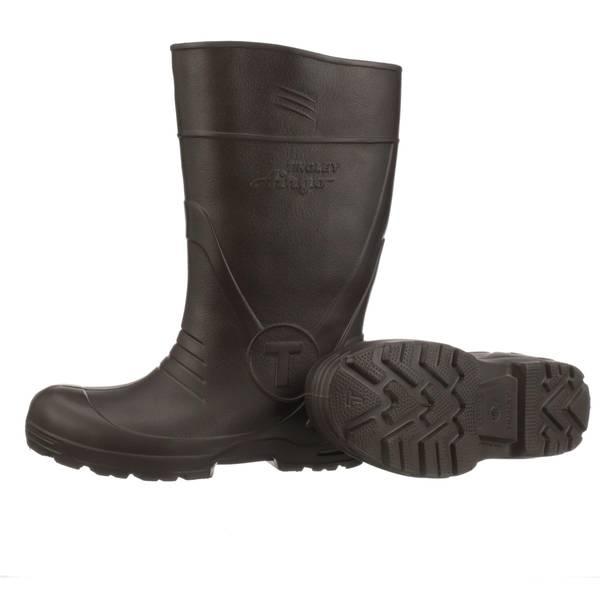 Men's  Ultra Lighweight Boot