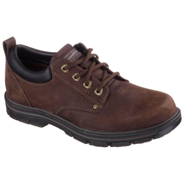 Men's  Relaxed Fit: Segment Rilar Shoes