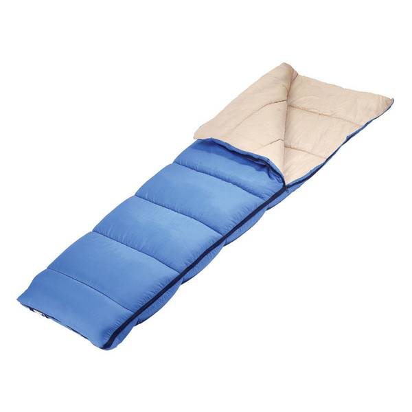 Lakeside Sleeping Bag