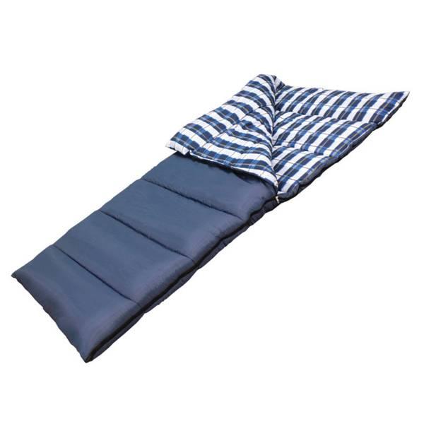 Apache Sleeping Bag