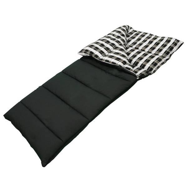 Pioneer Sleeping Bag
